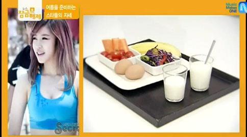 Cara Membuat Susu Almond Enak, Ternyata Mudah Lho !